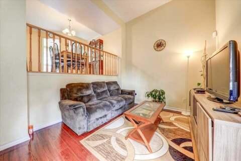 Condo for sale at 1133 Ritson Rd Unit 102 Oshawa Ontario - MLS: E4904399