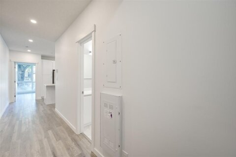 Condo for sale at 11503 76 Av NW Unit 102 Edmonton Alberta - MLS: E4208285