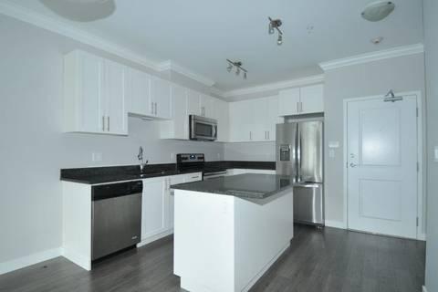 Condo for sale at 11580 223 St Unit 102 Maple Ridge British Columbia - MLS: R2386431