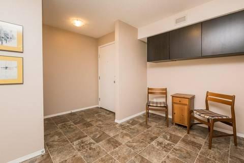 Condo for sale at 11812 22 Ave Sw Unit 102 Edmonton Alberta - MLS: E4158825