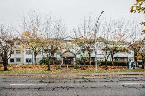 Condo for sale at 11960 Harris Rd Unit 102 Pitt Meadows British Columbia - MLS: R2518604