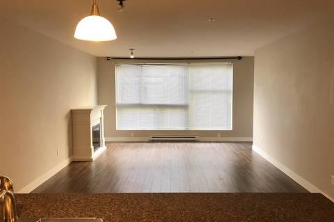 Condo for sale at 12075 228 St Unit 102 Maple Ridge British Columbia - MLS: R2341559