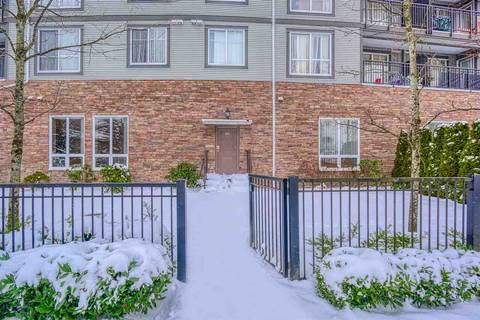 Condo for sale at 12088 75a Ave Unit 102 Surrey British Columbia - MLS: R2428935