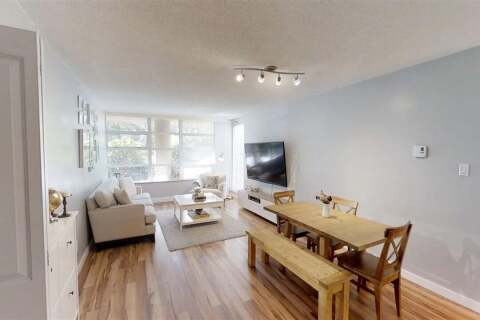 Condo for sale at 1225 Barclay St Unit 102 Vancouver British Columbia - MLS: R2470065