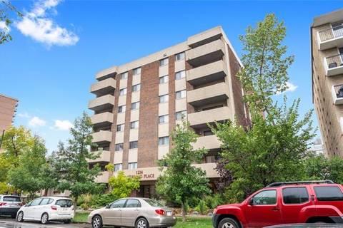 102 - 1234 14 Avenue Southwest, Calgary | Image 1