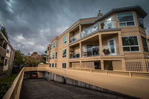 Condo for sale at 1255 Best St Unit 102 White Rock British Columbia - MLS: R2506778