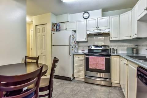 Condo for sale at 12733 72 Ave Unit 102 Surrey British Columbia - MLS: R2395684