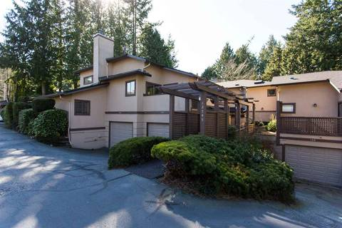 Townhouse for sale at 12745 16 Ave Unit 102 Surrey British Columbia - MLS: R2442787