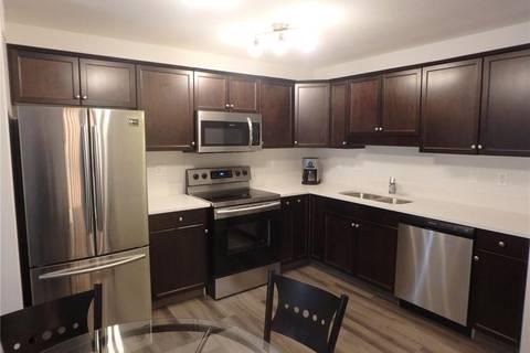 Condo for sale at 1300 Stockton St Unit 102 Regina Saskatchewan - MLS: SK796896