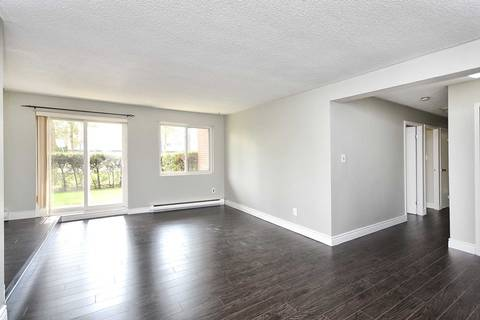 Apartment for rent at 131 Taunton Rd Unit 102 Oshawa Ontario - MLS: E4468175