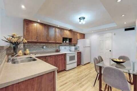 Condo for sale at 131 Torresdale Ave Unit 102 Toronto Ontario - MLS: C4922783