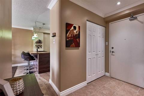 Condo for sale at 132 Aspen Springs Dr Unit 102 Clarington Ontario - MLS: E4733195