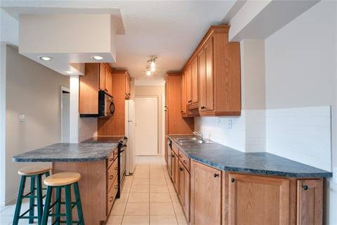 Condo for sale at 1320 12 Ave Southwest Unit 102 Calgary Alberta - MLS: C4241285