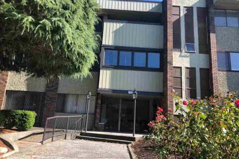 Condo for sale at 1320 Fir St Unit 102 White Rock British Columbia - MLS: R2502437
