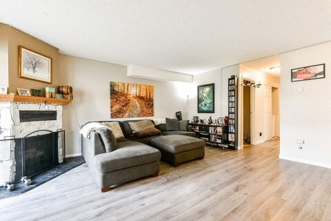 Condo for sale at 13316 71b Ave Unit 102 Surrey British Columbia - MLS: R2517426