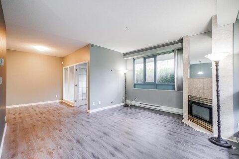 Condo for sale at 13353 108 Ave Unit 102 Surrey British Columbia - MLS: R2527783