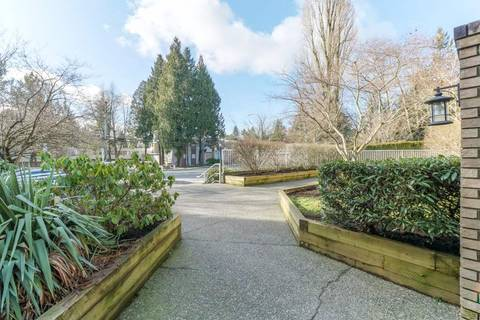 Condo for sale at 13475 96 St Unit 102 Surrey British Columbia - MLS: R2436542