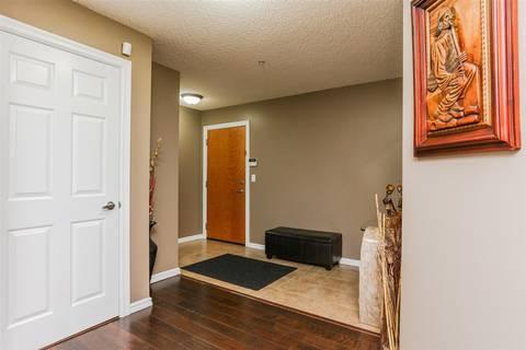 Condo for sale at 13710 150 Ave Nw Unit 102 Edmonton Alberta - MLS: E4133955