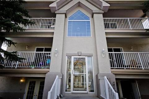 Condo for sale at 139 26 Ave Northwest Unit 102 Calgary Alberta - MLS: C4294022
