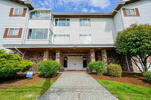 Condo for sale at 1390 Martin St Unit 102 White Rock British Columbia - MLS: R2376290