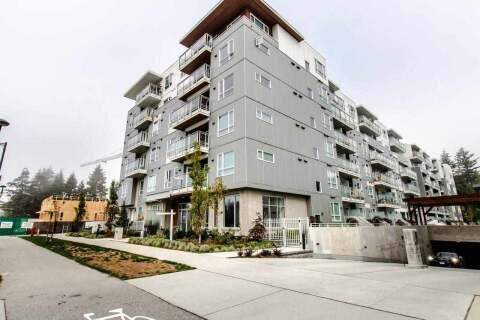 Condo for sale at 13963 105a Ave Unit 102 Surrey British Columbia - MLS: R2507111