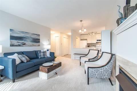 Condo for sale at 13965 16 Ave Unit 102 Surrey British Columbia - MLS: R2360558
