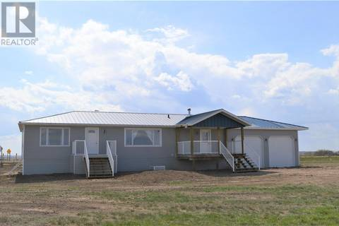 House for sale at 140075 190a Rd Unit 102 Rural Newell County Alberta - MLS: sc0165927