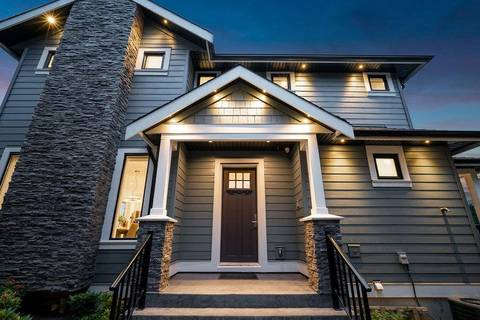Townhouse for sale at 1408 Austin Ave Unit 102 Coquitlam British Columbia - MLS: R2416591