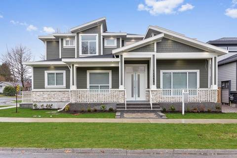 House for sale at 14365 102 Ave Ave Unit 102 Surrey British Columbia - MLS: R2424855