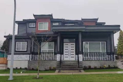 House for sale at 14385 102 Ave Ave Unit 102 Surrey British Columbia - MLS: R2424902