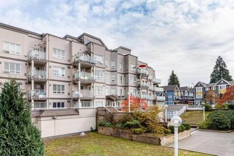 Condo for sale at 14399 103 Ave Unit 102 Surrey British Columbia - MLS: R2429193