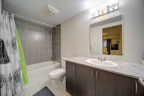 Condo for sale at 1483 Birchmount Rd Unit 102 Toronto Ontario - MLS: E4631796