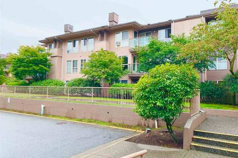 Condo for sale at 14981 101a Ave Unit 102 Surrey British Columbia - MLS: R2402449