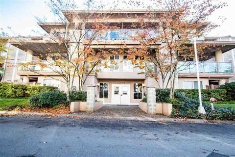 Condo for sale at 14988 101a Ave Unit 102 Surrey British Columbia - MLS: R2340070