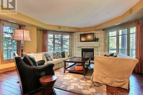 Condo for sale at 150 Stone Creek Rd Unit 102 Silvertip, Canmore Alberta - MLS: 47327
