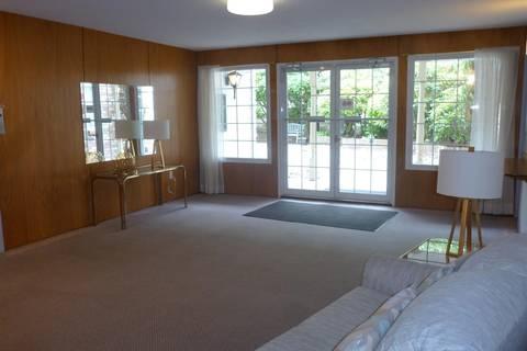 Condo for sale at 15010 Roper Ave Unit 102 White Rock British Columbia - MLS: R2394368
