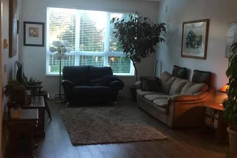 Condo for sale at 15188 29a Ave Unit 102 Surrey British Columbia - MLS: R2417633