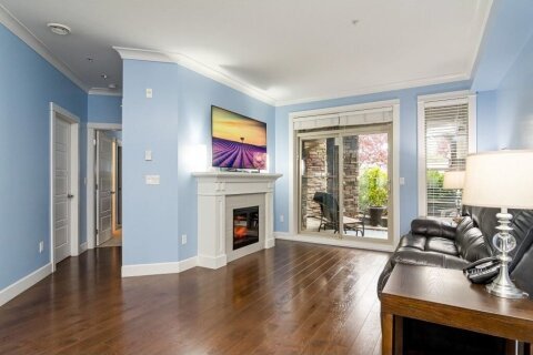 Condo for sale at 15195 36 Ave Unit 102 Surrey British Columbia - MLS: R2518113