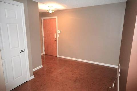 Condo for sale at 15211 139 St Nw Unit 102 Edmonton Alberta - MLS: E4155477