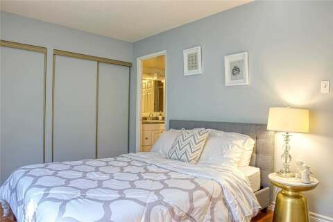 Condo for sale at 155 Kent St Unit 102 London Ontario - MLS: X4823385