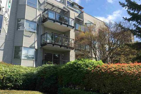 102 - 1550 Chesterfield Avenue, North Vancouver | Image 1