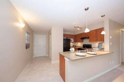 Condo for sale at 1576 Grant Ave Unit 102 Port Coquitlam British Columbia - MLS: R2387470