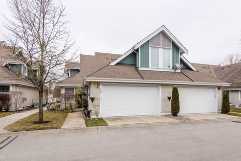 Townhouse for sale at 16995 64 Ave Unit 102 Surrey British Columbia - MLS: R2420780