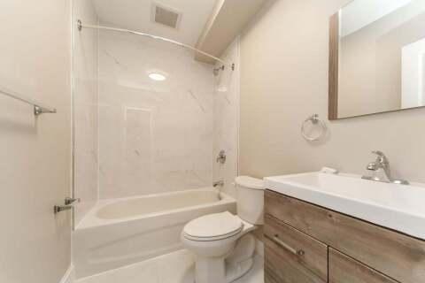 Apartment for rent at 17 Quebec St Unit 102 Oshawa Ontario - MLS: E4792882