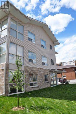 Condo for sale at 1717 Paris St Unit 102 Sudbury Ontario - MLS: 2083991