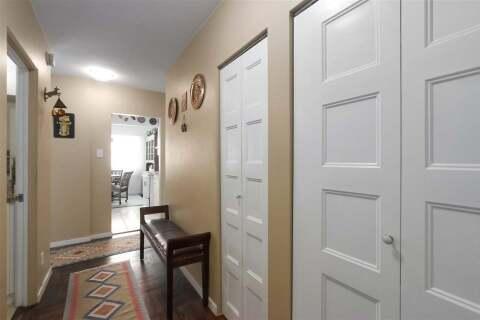 Condo for sale at 1750 Esquimalt Ave Unit 102 West Vancouver British Columbia - MLS: R2461253