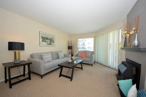 Condo for sale at 1755 Salton Rd Unit 102 Abbotsford British Columbia - MLS: R2369921