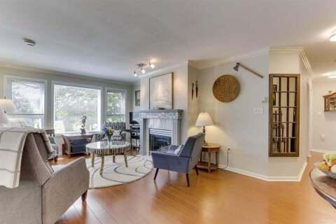 Condo for sale at 17727 58 Ave Unit 102 Surrey British Columbia - MLS: R2459782