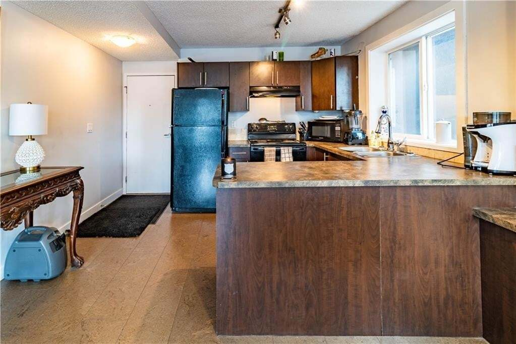 Condo for sale at 1810 16 St SW Unit 102 Bankview, Calgary Alberta - MLS: C4291077