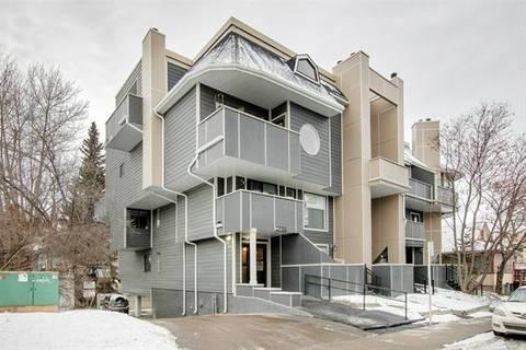 102 - 1817 14a Street Southwest, Calgary | Image 1